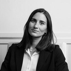 Ана Кирога